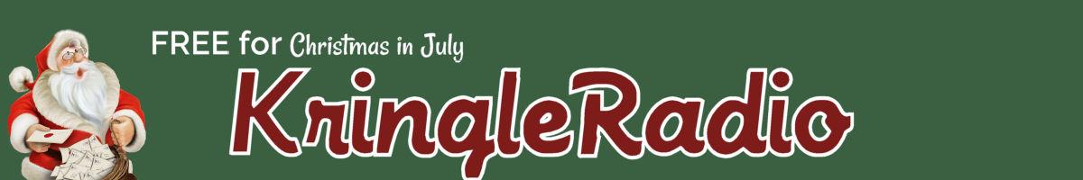 Kringle Radio