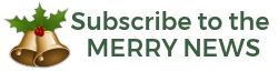 Subscribe to the Merry News
