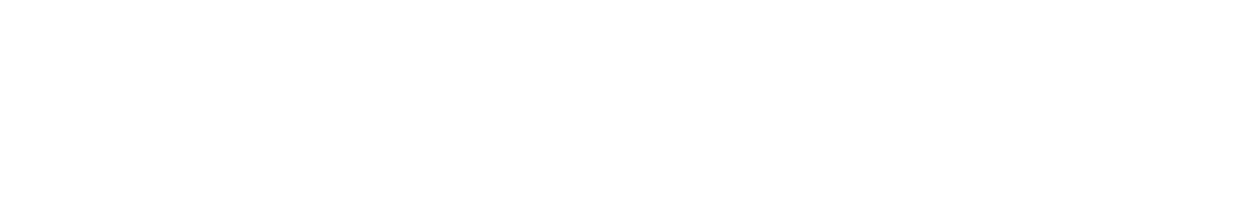 Sleigh Bells and Mistletoe Christmas Podcast - Christmas Card Episode