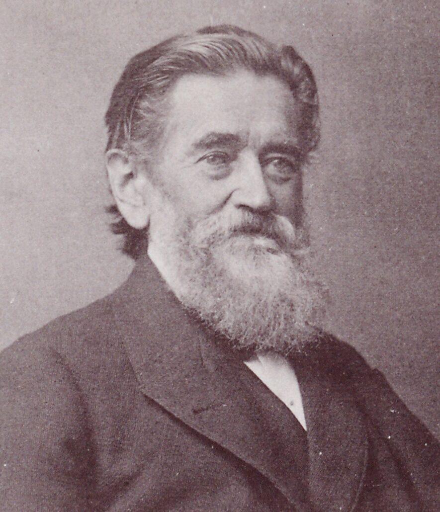 Louis Prang